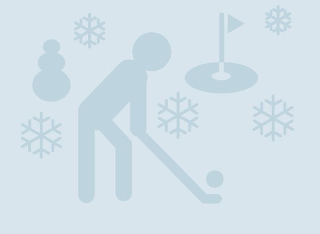 02-snow-golf